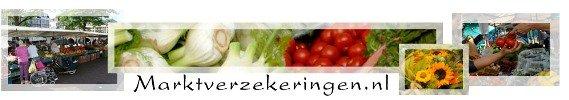 Marktverzekeringen.nl